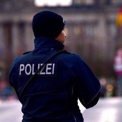 У Німеччині мікроавтобус в'їхав у натовп людей: є загиблі і постраждалі