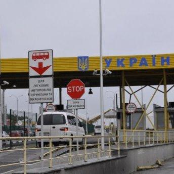 Вночі команда судна «Норд» намагалася покинути Україну