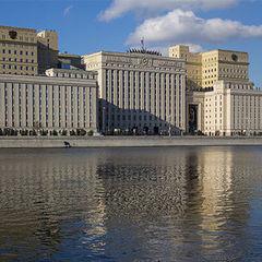 У міноборони РФ спростовують інформацію про застосування сирійською армією хімічної зброї у Східній Гуті
