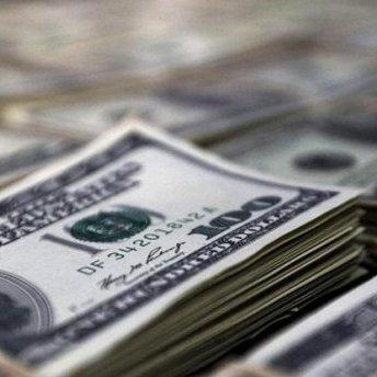 Новий транш від МВФ: в Кабміні різко зменшили суму очікуваного кредиту