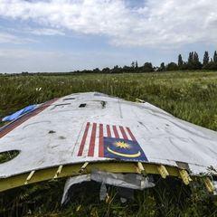 З'явилися нові докази причетності російського військового до катастрофи МH17