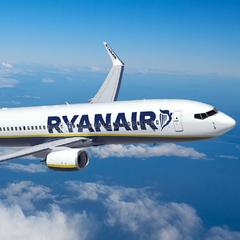 МАУ може подати в суд на Ryanair