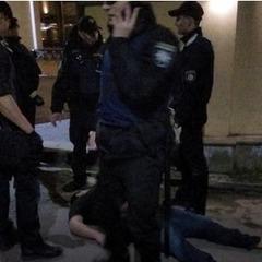 Відвідувач львівського ресторану помер після конфлікту з охоронцями