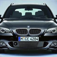 Як придбати авто за 100 євро у Німеччині (відео)