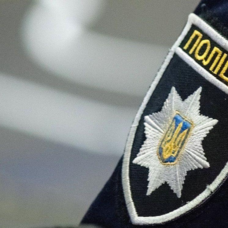В Одесі бійка між студентами завершилась смертельним ножовим пораненням