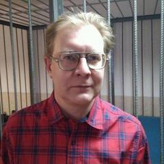 Російського поета засудили до громадських робіт за вірші про Україну