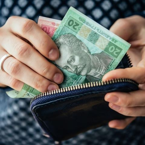 Повідомили, як до кінця року зміняться соціальні виплати