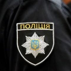 Розшукуваного у Німеччині шахрая затримали на українському кордоні