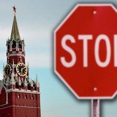Найбагатші росіяни за день втратили близько 12 млрд дол. через санкції