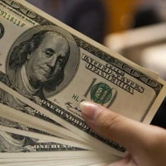 Курс валют на 10 квітня