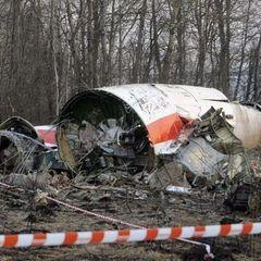 Польська комісія назвала причину Смоленської катастрофи