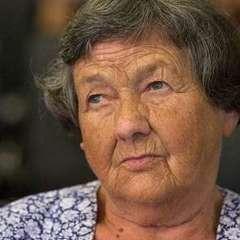 Мати Савченко повідомила, що шукали слідчі в речах дочки