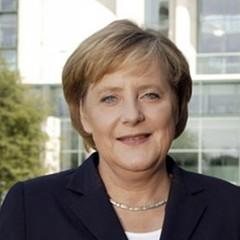 Меркель: «Північний потік-2» не може позбавити Україну транзиту газу