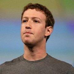 Цукерберг напередодні свідчень в Конгресі вибачився за скандал з витоком даних