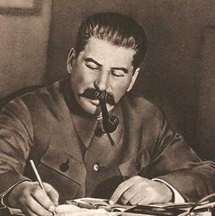 У кожного сьомого українця до Сталіна позитивне ставлення - опитування