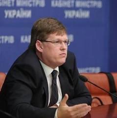 Українці за 10 днів уклали 305 тисяч договорів з сімейними лікарями, - Розенко