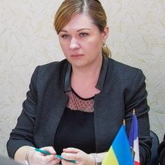 В Україні інвестора лякає корупція, а не війна – французька депутатка