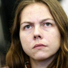 Савченко не пустили на побачення з сестрою