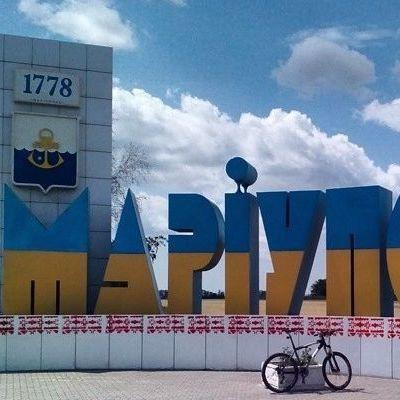 Жителі Маріуполя повідомляють про гучну канонаду, як у 2014 році