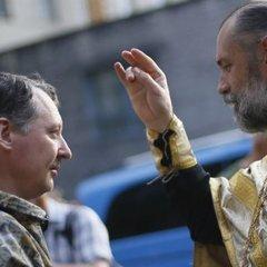Після Донбасу будуть Крим, Кубань та інші території, – Гіркін зробив невтішний прогноз для Росії