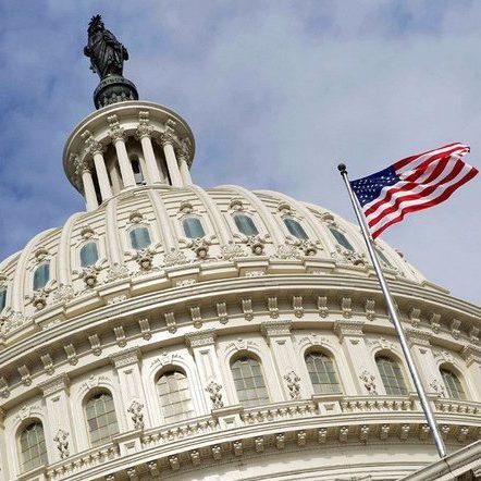 США планують ввести нові санкції проти Росії