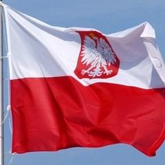 Стало відомо, скільки українців стали громадянами Польщі з 2008 року