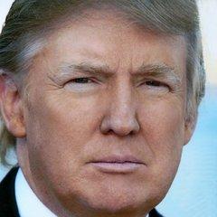 «Готуйся, Росіє!» Трамп пригрозив ракетним ударом
