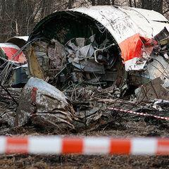Новий звіт щодо Смоленської катастрофи: літак Качинського знищили два вибухи