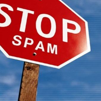 В Україні можуть ввести штраф на 1,7 млн грн за розсилку спаму