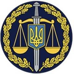 В Луганській області 4 цивільних підірвалися в автомобілі