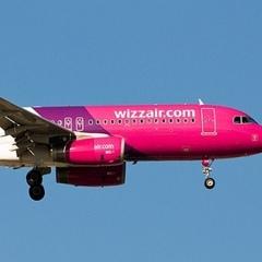 Wizz Air подвоїть кількість рейсів Львів — Берлін
