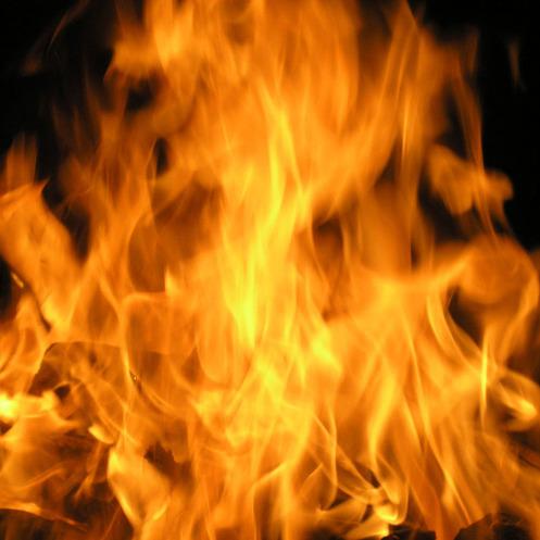 Трагедія на Вінничині: під час спалювання сміття загинуло немовля