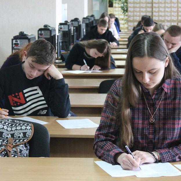 Українські школярі здобули призові місця на Міжнародній олімпіаді з екології