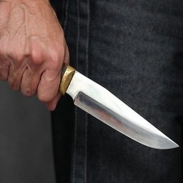 Чоловік через ревнощі вбив колегу своєї дружини