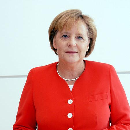 «Вкрав велосипед»: соратник Путіна розповів, що дізнався причину «русофобії» Меркель