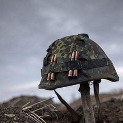 Від початку доби бойовики 28 разів обстріляли позиції українських військовиків, - штаб