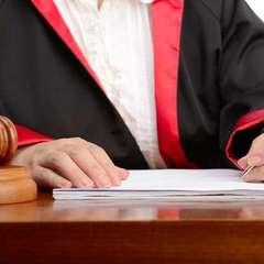 Суд відклав розгляд позову Саакашвілі до Порошенка щодо позбавлення громадянства