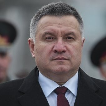 Україні слід бути готовою і до активної операції РФ на Донбасі, і до компромісу - Аваков