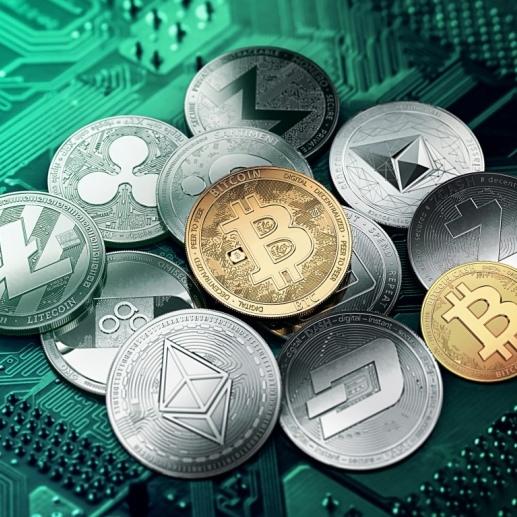 Латвія обкладе криптовалютні угоди 20% податком