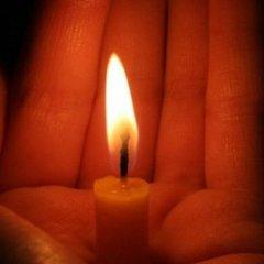 У Болгарії оголосили національний траур за загиблими в автокатастрофі