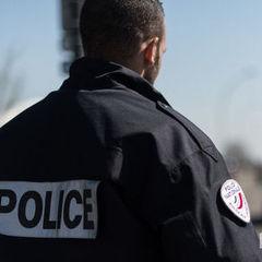 Українські правоохоронці надішлють французьким колегам фото Саркісяна для ідентифікації – ЗМІ