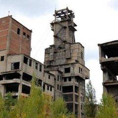 Російські окупанти затоплюють радіоактивну шахту на Донбасі: США забили на сполох