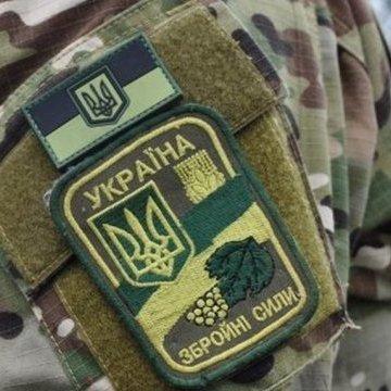 Бойовики передали українській стороні тіло загиблого військового — штаб