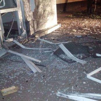 Поліція кваліфікувала вибух у «Київенерго» як умисне знищення майна