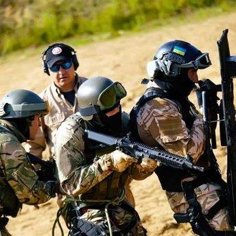 Українська армія – одна із найефективніших у Європі, – Порошенко