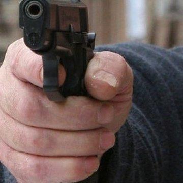Шкільний урок із самооборони закінчився пораненням поліцейського