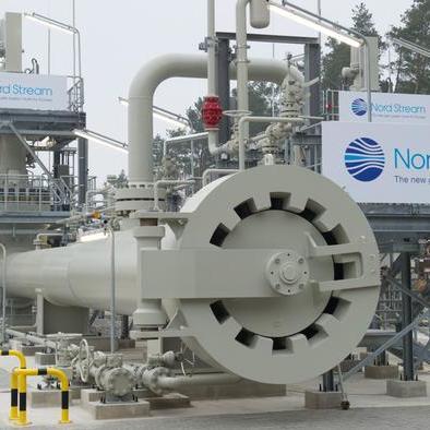 Міністр економіки Німеччини підтримує «Північний потік-2»