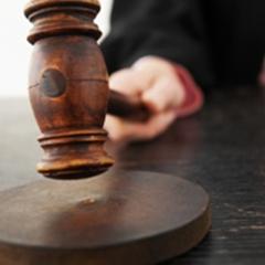 На Луганщині суд виніс вирок вбивці мера Старобільська Живаго