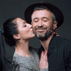 Виставу Сергія Бабкіна заборонила Волинська облрада