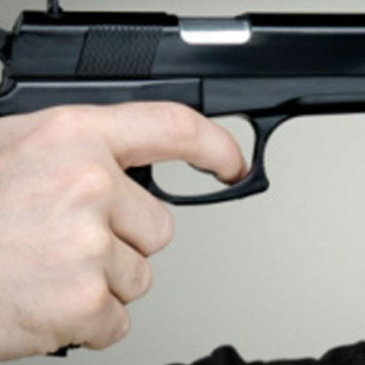 У Дніпрі батько вбив свого сина - 32-річного ветерана АТО